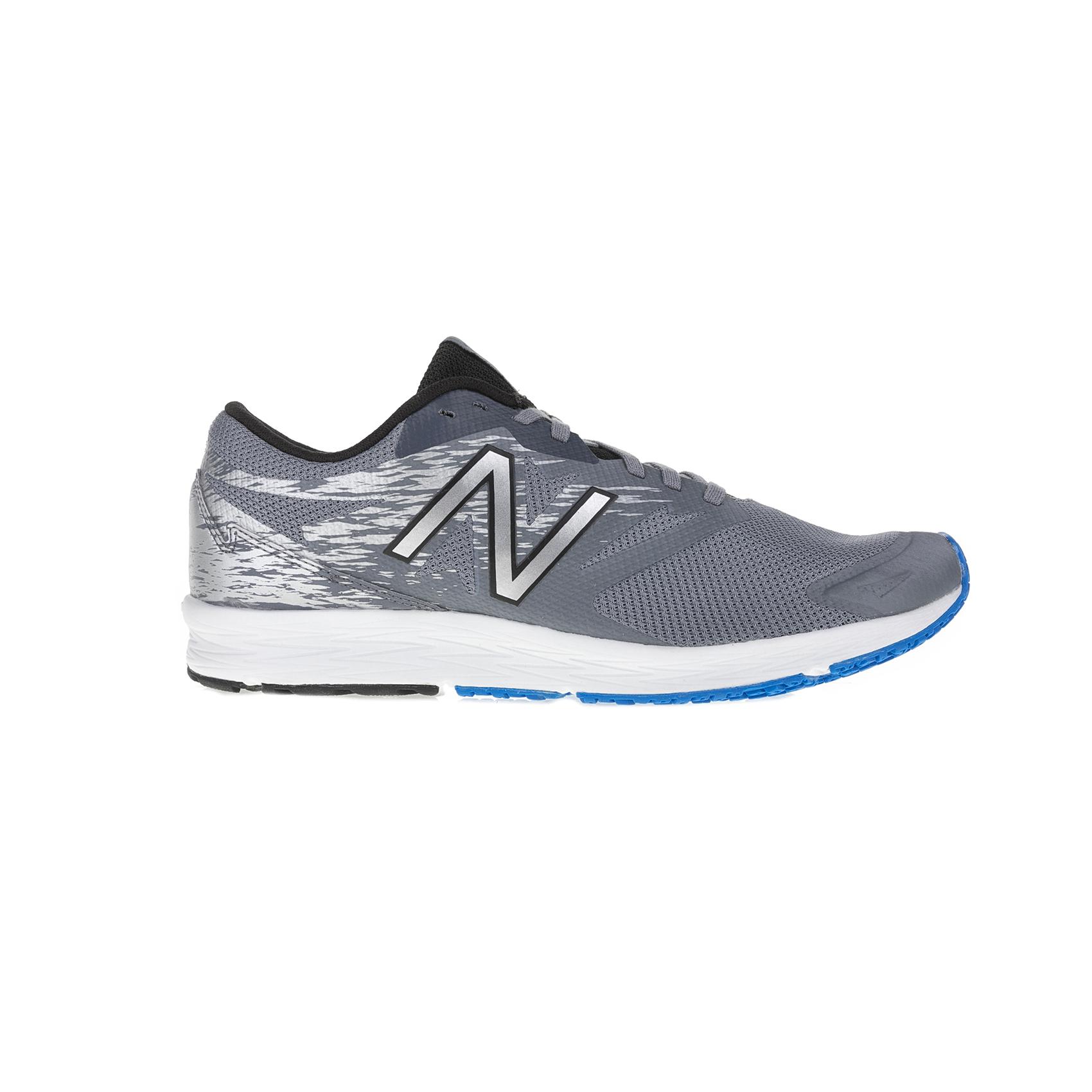 NEW BALANCE – Ανδρικά παπούτσια για τρέξιμο NEW BALANCE γκρι
