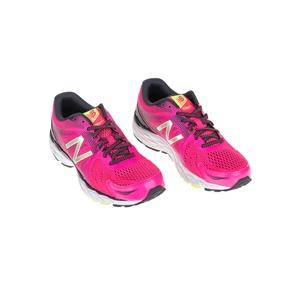 NEW BALANCE. Γυναικεία παπούτσια ... 39ba70aae75