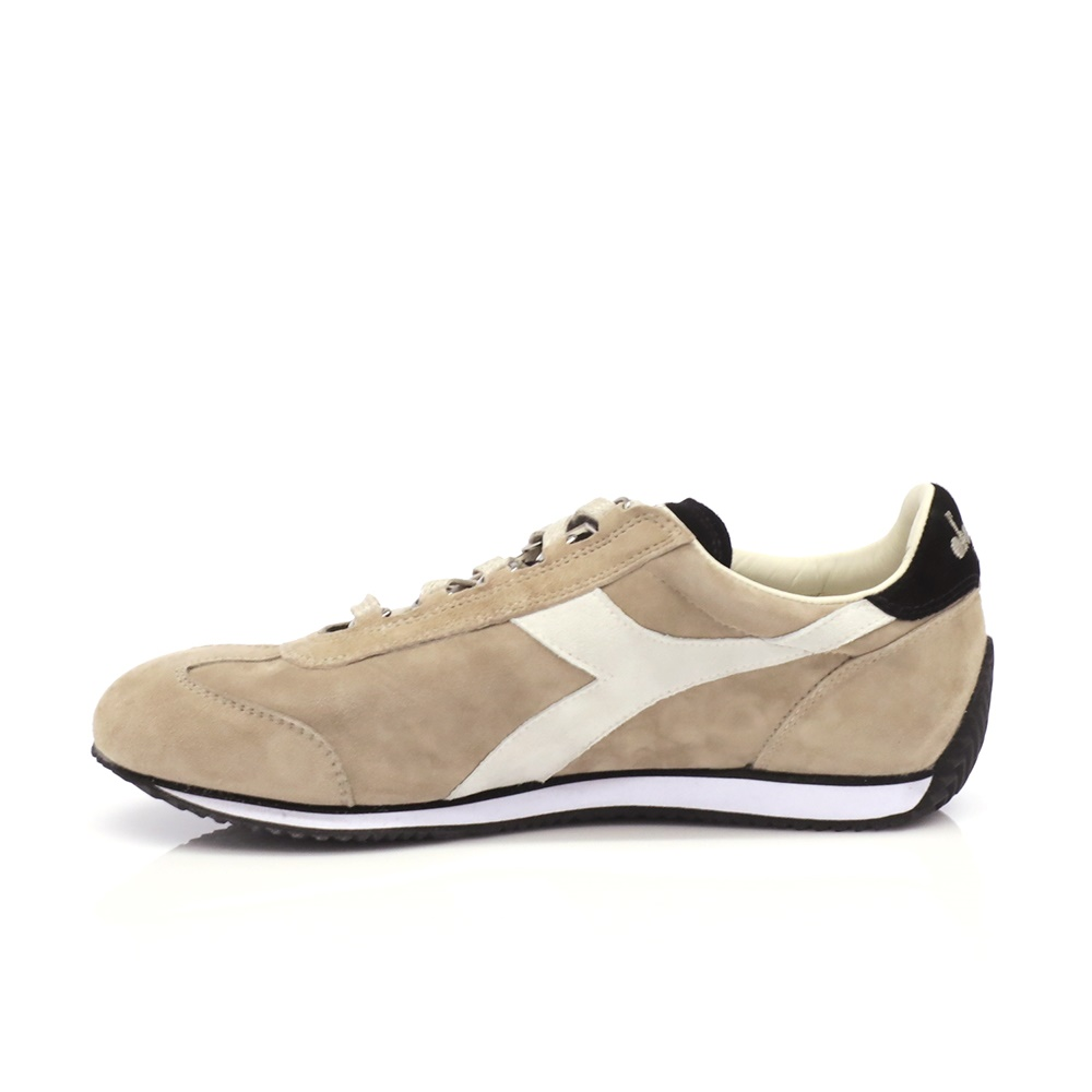 Γυναικεία Παπούτσια ⋆ EliteShoes.gr ⋆ Page 170 of 652 5f3c656cc94