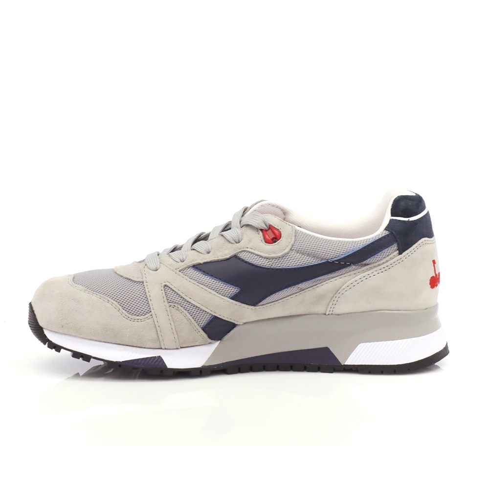 DIADORA – Unisex αθλητικά παπούτσια DIADORA γκρι