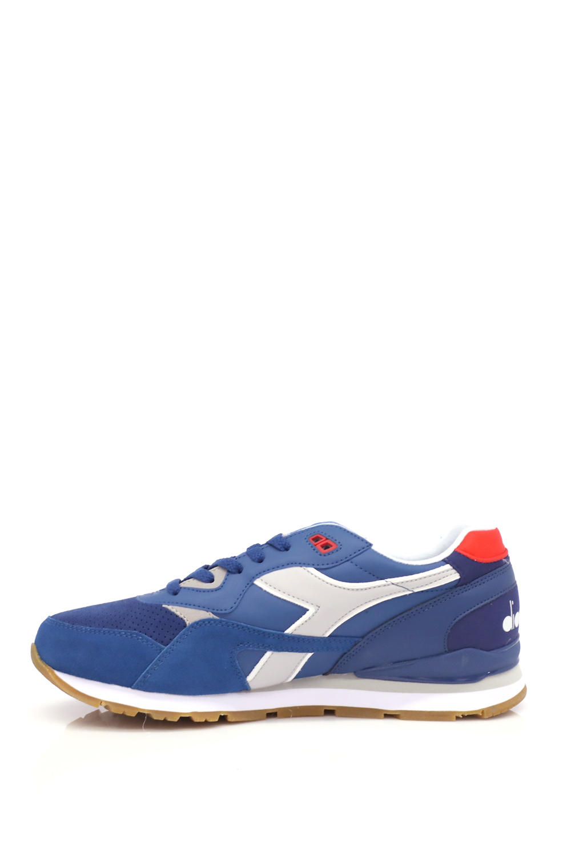 DIADORA – Unisex αθλητικά παπούτσια DIADORA μπλε