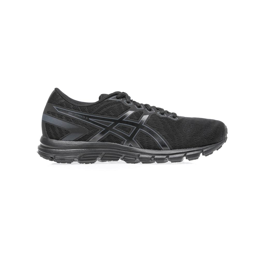ASICS – Γυναικεία παπούτσια Asics GEL-ZARACA 5 μαύρα