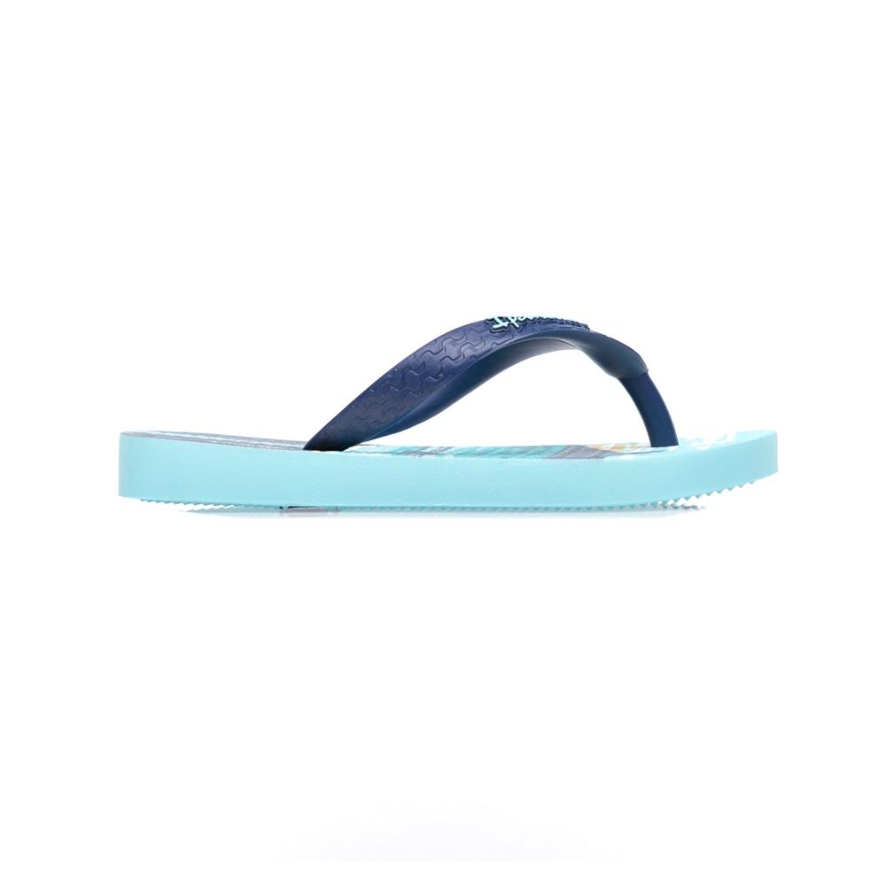 IPANEMA – Παιδικές σαγιονάρες IPANEMA μπλε