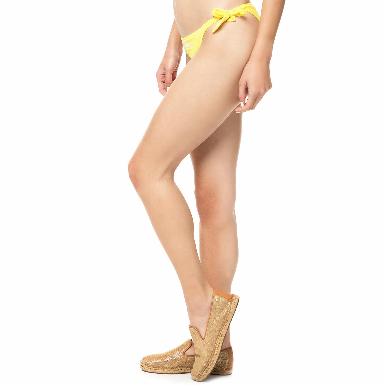 625bcb9820b BODYTALK - Γυναικείο μαγιο σλιπ BODYTALK κίτρινο, ΓΥΝΑΙΚΑ | ΡΟΥΧΑ | ΜΑΓΙΟ