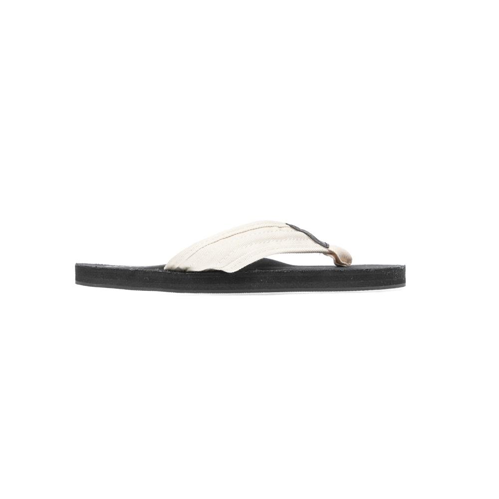 BODYTALK - Ανδρικές σαγιονάρες BODYTALK μαύρες-μπεζ ανδρικά παπούτσια σαγιονάρες slides