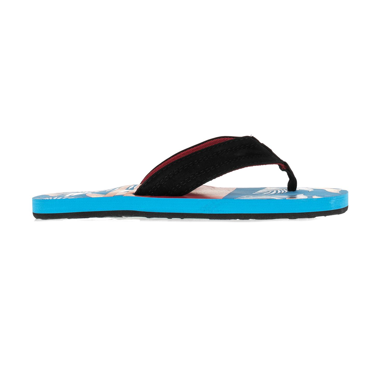 QUIKSILVER – Ανδρικές σαγιονάρες Quiksilver μπλε