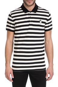 Ανδρικές μπλούζες  85f7bb44d6b
