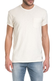 Ανδρικές μπλούζες  2bcd336546b