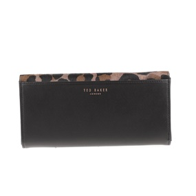 391b432958 TED BAKER. Γυναικείο πορτοφόλι ...