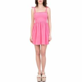 e2e7fd991c7 βραδυνα φορεματα Forel - Jacob