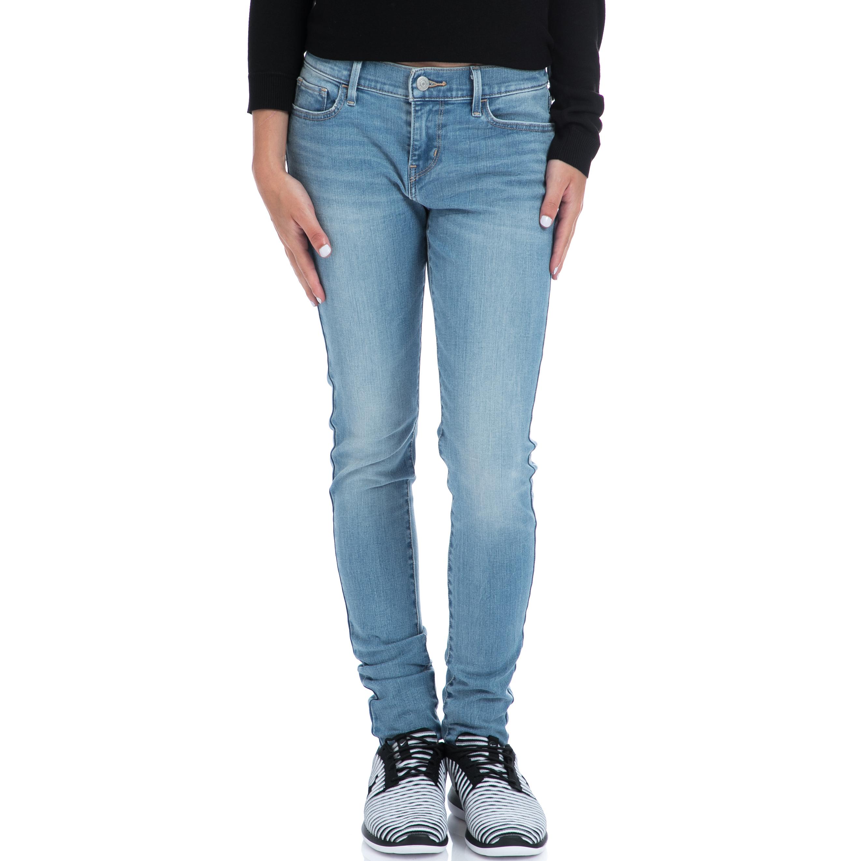 5bb4ac09b9e Γυναικεία jeans