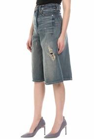 746f2713ed43 Τζίν | Γυναικεία Ρούχα | Factory Outlet