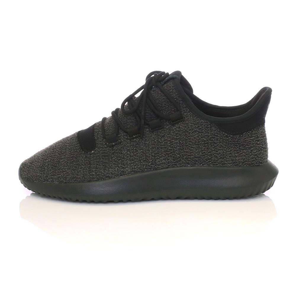 dde76ef8b95 adidas originals – Ανδρικά αθλητικά παπούτσια TUBULAR SHADOW γκρι
