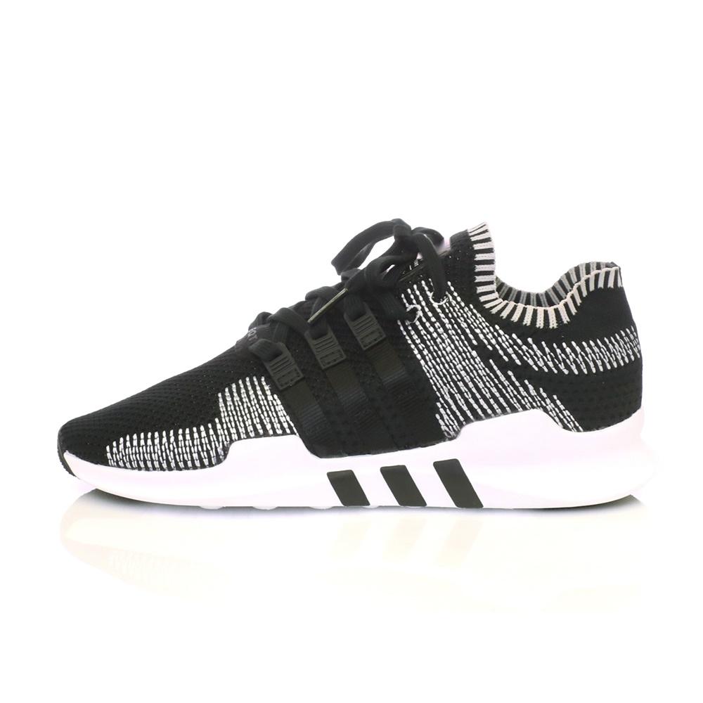 6fe49d00972 adidas originals – Ανδρικά αθλητικά παπούτσια EQT SUPPORT ADV PK μαύρα-λευκά.  Factoryoutlet