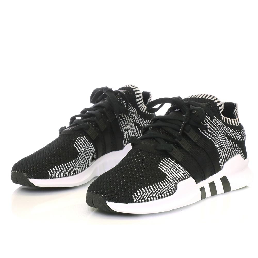 33df58e7158 adidas originals - Ανδρικά αθλητικά παπούτσια EQT SUPPORT ADV PK μαύρα-λευκά,  Ανδρικά sneakers, ΑΝΔΡΑΣ | ΠΑΠΟΥΤΣΙΑ | SNEAKERS