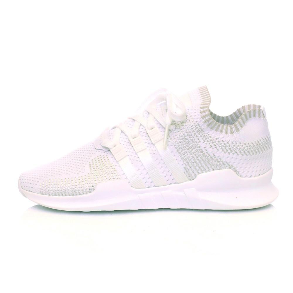 adidas originals – Ανδρικά αθλητικά παπούτσια EQT SUPPORT ADV PK λευκά