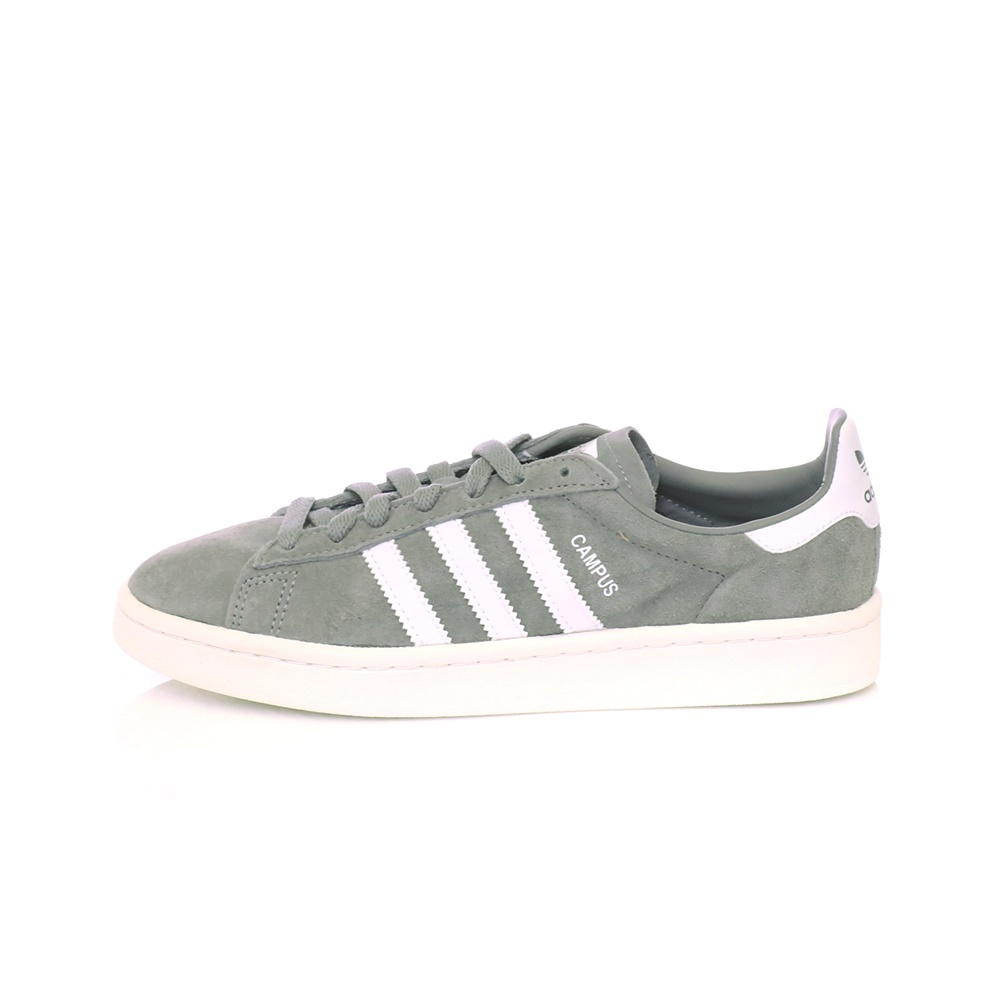 ADIDAS – Ανδρικά παπούτσια Adidas CAMPUS γκρι