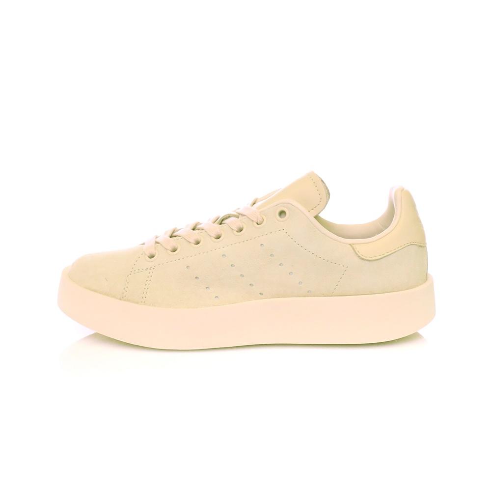 adidas - Γυναικεία αθλητικά παπούτσια CG3773 STAN SMITH BOLD adidas ... 0cc142cc14d