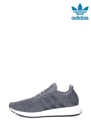 534e9bae4e5 Ανδρικά αθλητικά παπούτσια SWIFT RUN γκρι - adidas Originals  (1592082.0-v071) | Factory Outlet