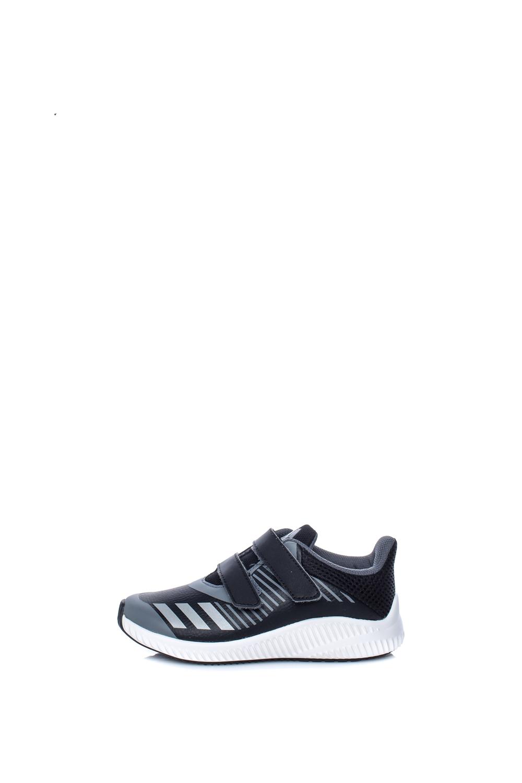 adidas Performance – Παιδικό αθλητικό παπούτσι FortaRun CF K μαύρο