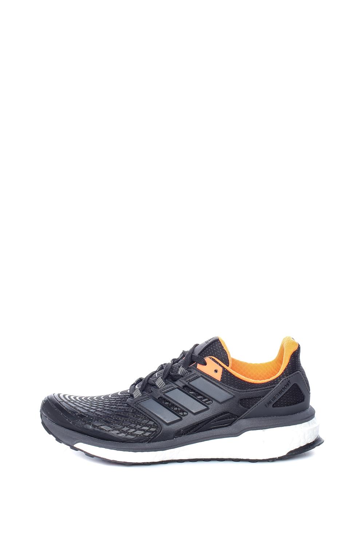 59ec8cc0637 adidas Performance – Ανδρικά παπούτσια energy boost m μαύρα. Factoryoutlet