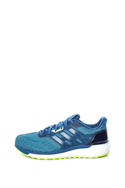 adidas Performance – Ανδρικά Supernova μπλε