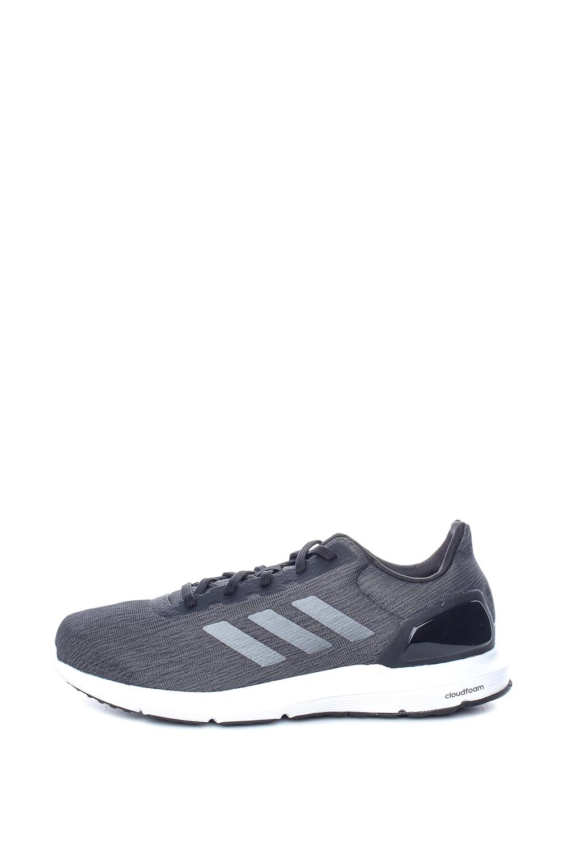 adidas Performance – Ανδρικά Adizero Accelerator Spikes