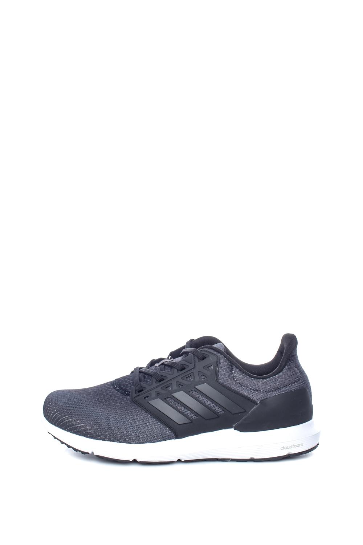 adidas Performance - Ανδρικά Coslaxy m μαύρα ανδρικά παπούτσια αθλητικά training