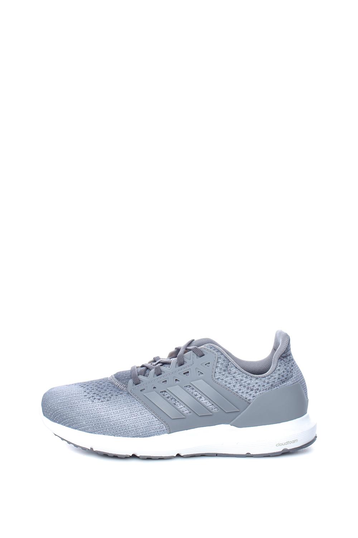 adidas Performance - Ανδρικά Coslaxy γκρι ανδρικά παπούτσια αθλητικά training