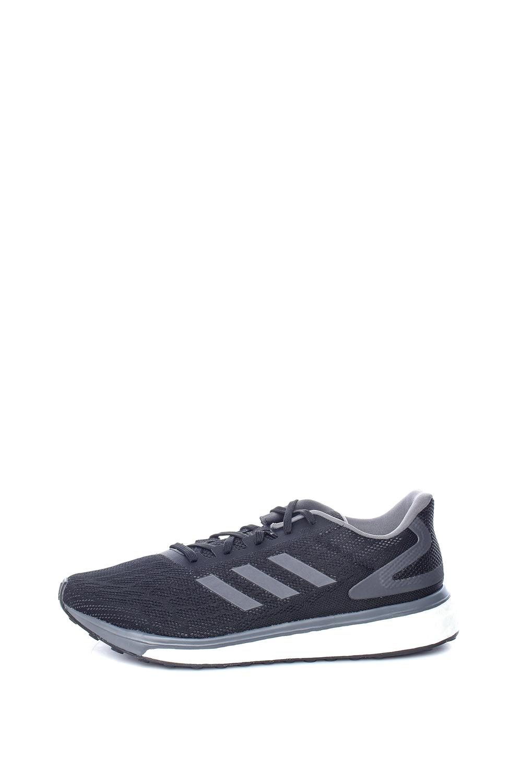 adidas Performance – Ανδρικά παπούτσια για τρέξιμο response lt m μαύρα