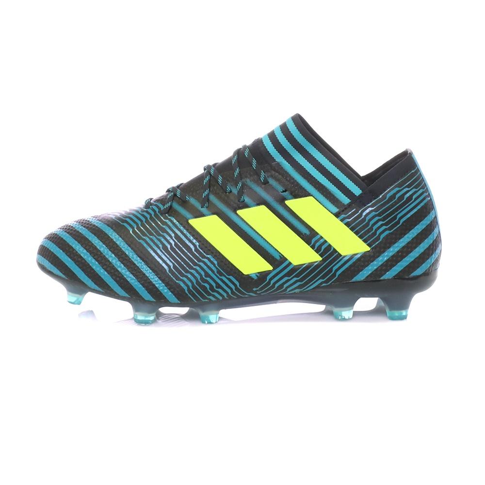 adidas Performance – Ανδρικά παπούτσια ποδοσφαίρου FC 17.1 FG