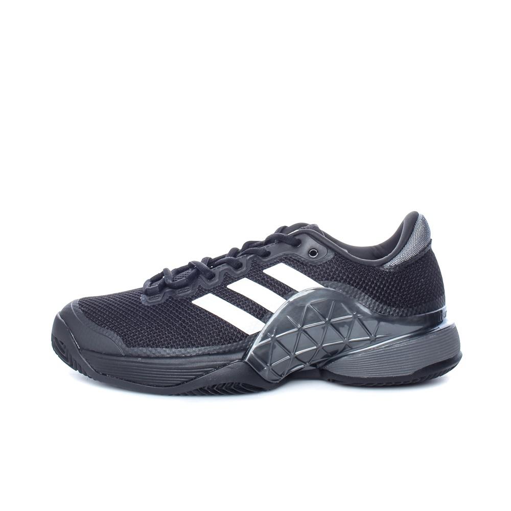 adidas Performance – Ανδρικά Barricade 2017 Clay μαύρα