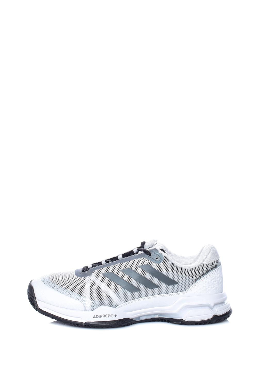 adidas Performance – Ανδρικά Barricade Club Clay λευκά