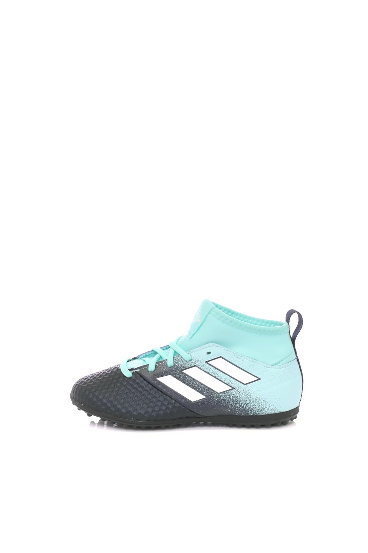 48cf0023555 Adidas Originals - Γυναικεία Sneakers Adidas SUPERSTAR μεταλλικά ...
