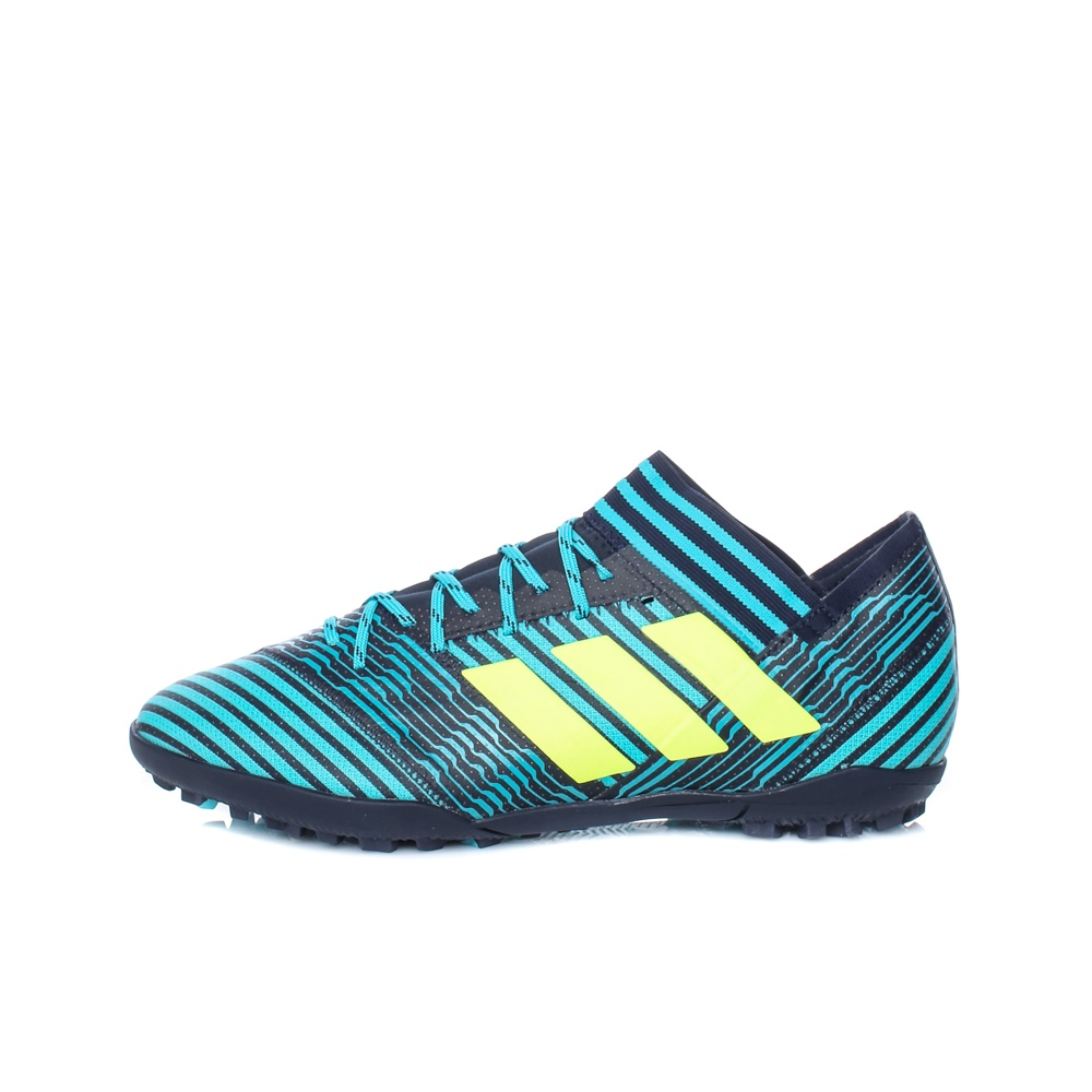 adidas Performance – Ανδρικά Nemeziz Tango 17.3 Turf Boots