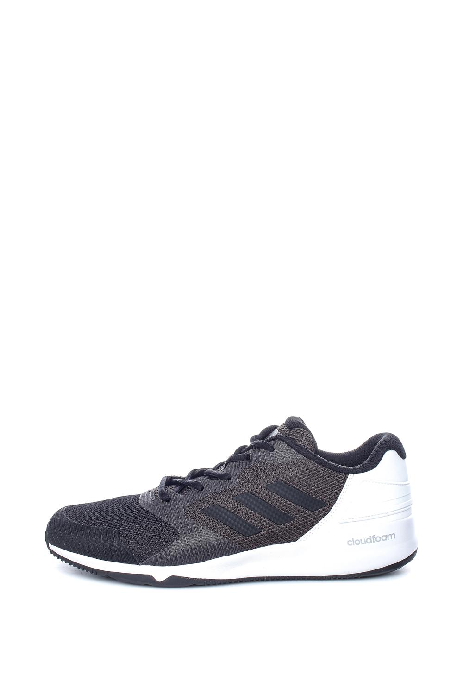 adidas Performance - Ανδρικά Crazytrain 2.0 Cloudfoam μαύρα ανδρικά παπούτσια αθλητικά training