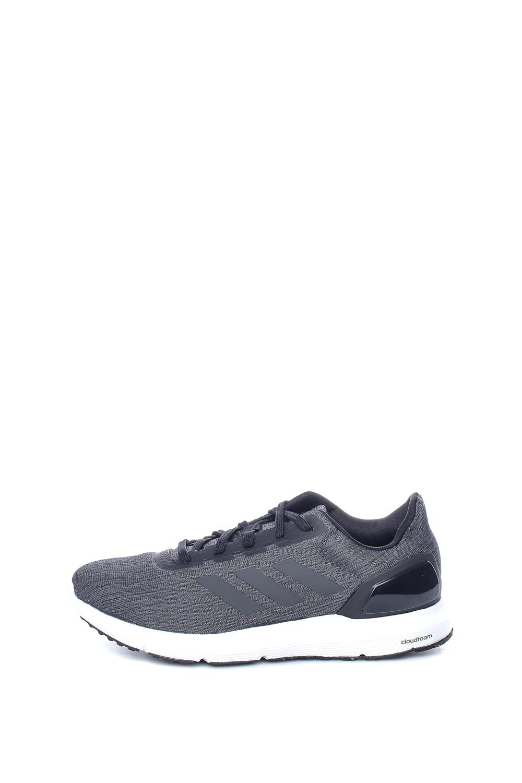 adidas Performance – Γυναικεία Cosmic 2.0 γκρι-μαύρα