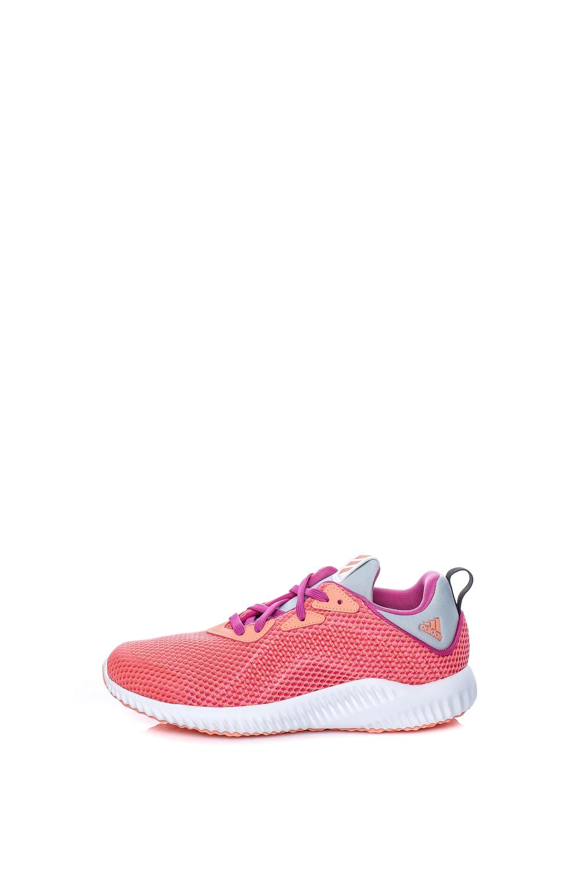 adidas Performance – Παιδικά Alphabounce adidas ροζ