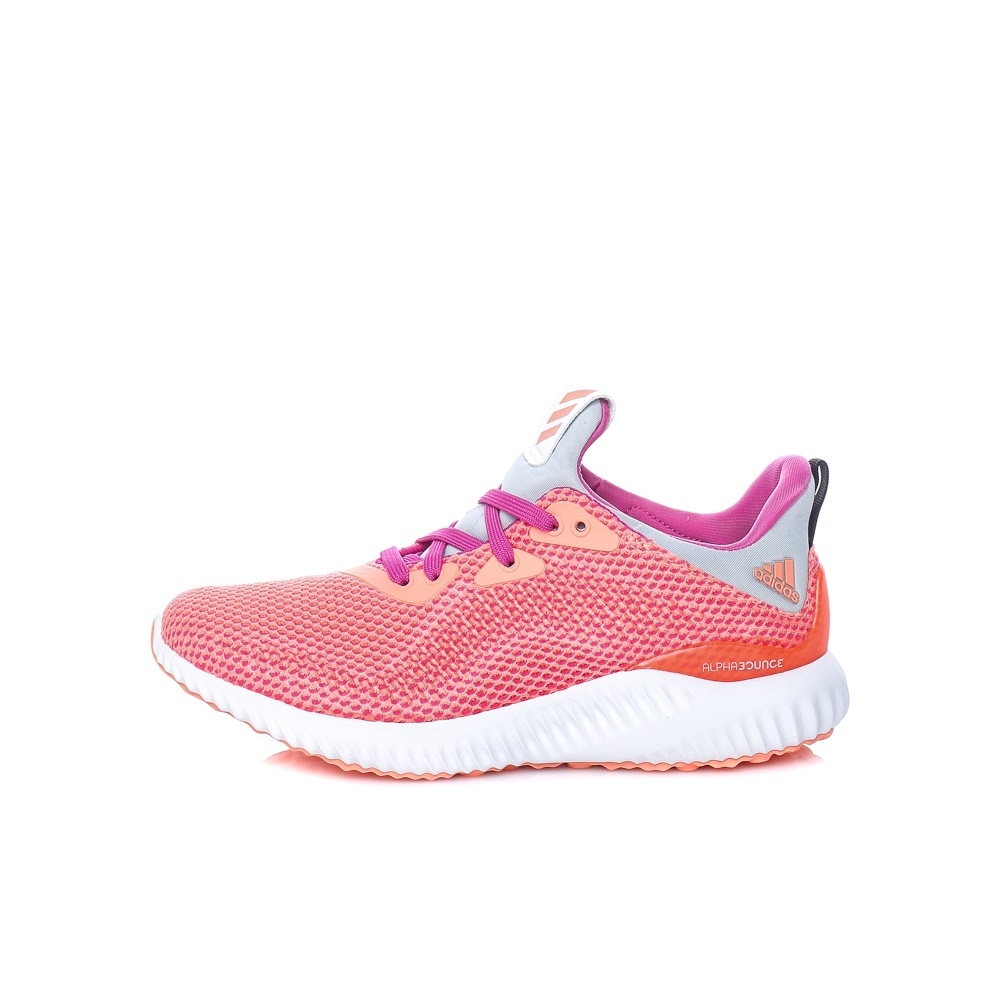 -40% Factory Outlet adidas Performance – Παιδικά Alphabounce ροζ 50726a9d08b