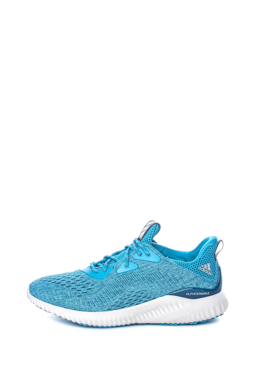 adidas Performance – Ανδρικά Response Lite μπλε