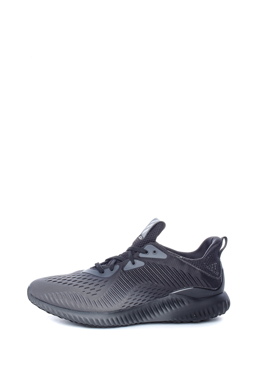 adidas Performance – Ανδρικά Alphabounce EM μαύρα
