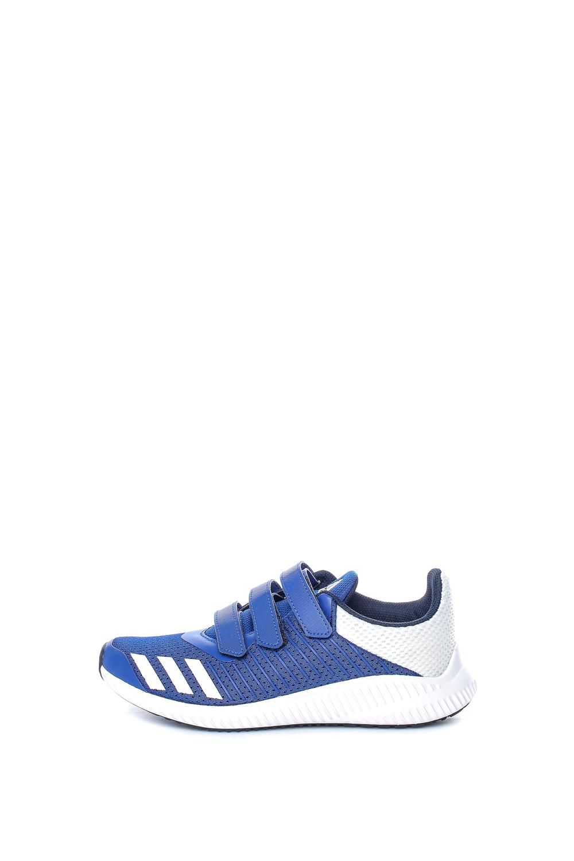 adidas Performance – Παιδικά Fortarun μπλε