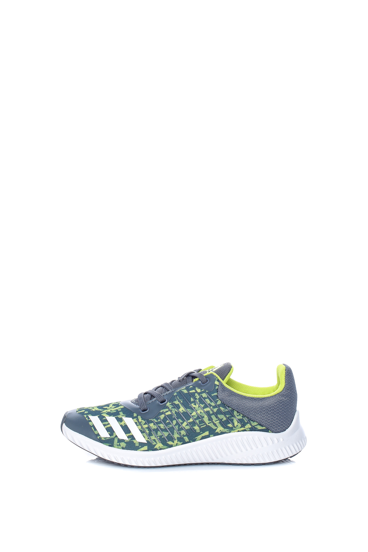 adidas Originals STAN SMITH B32703 Λευκό ⋆ EliteShoes.gr 9dc817d4136