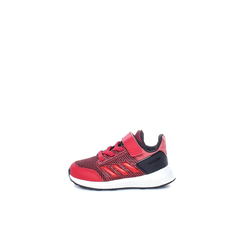adidas Performance – Βρεφικά Rapidarun κόκκινα