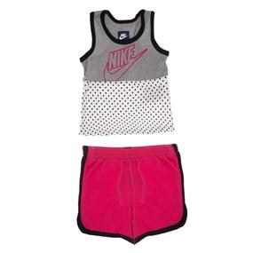 1f948965d92 Παιδικά ρούχα για κορίτσια | Factory Outlet