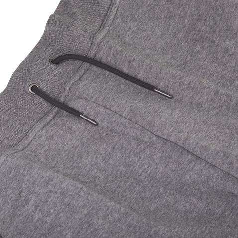 0cf2dcf2954 Παιδικό παντελόνι φόρμας NIKE NSW MDRN γκρι (1595405.1-7880 ...