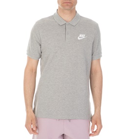 f0c3d7aee74e Ανδρικές μπλούζες polo