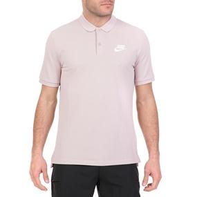 5a40cdaba079 Ανδρικές μπλούζες polo