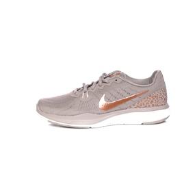 c042126dcf Αθλητικά παπούτσια γυναικεία