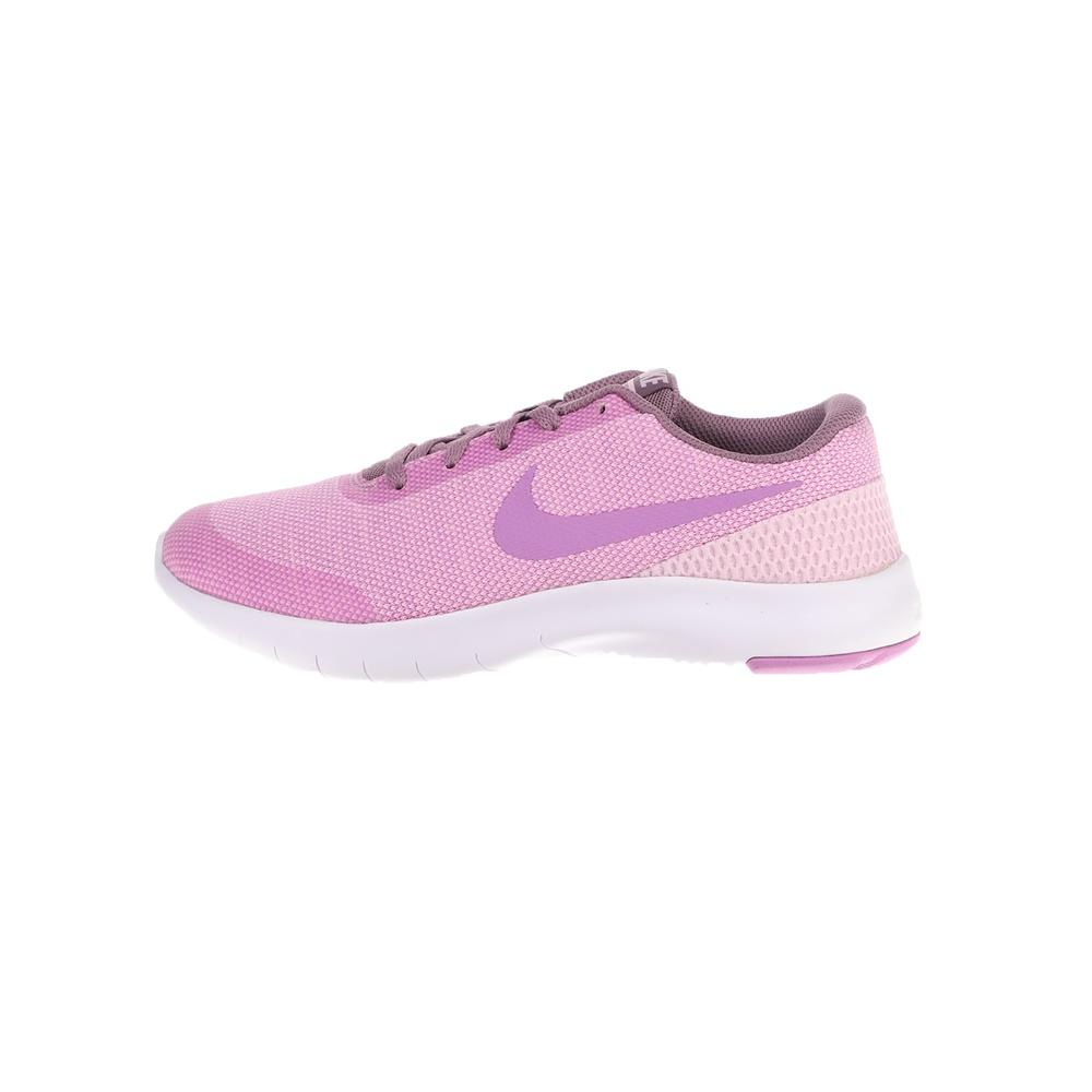 NIKE – Παιδικά παπούτσια running FLEX EXPERIENCE RN 7 (GS) ροζ